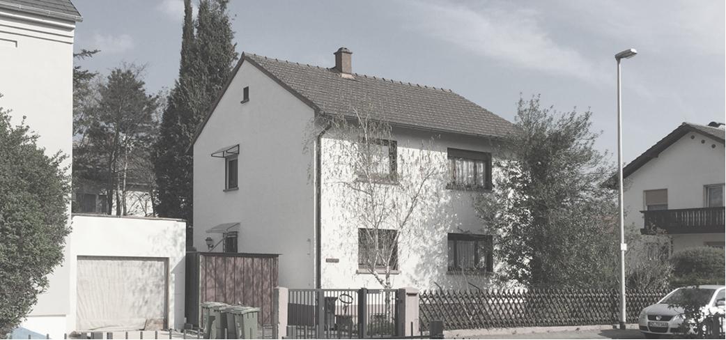 Sanierung Mainz