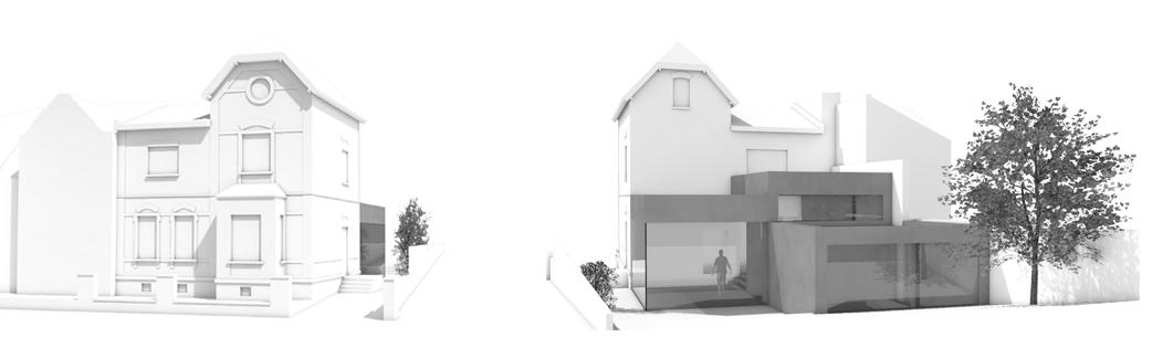 Visualisierung Mainz